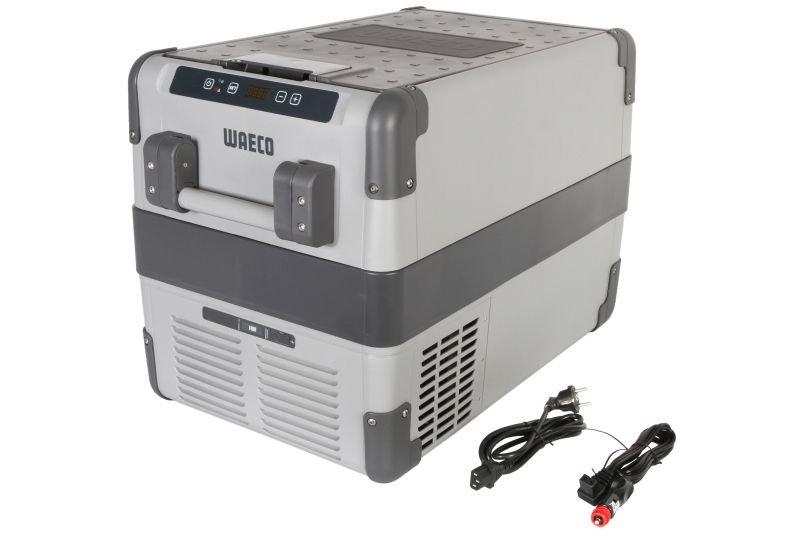 Lodówka kompresorowa CoolFreeze CFX 40 WAE 9600000472