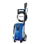 Profesjonalna myjka wysokociśnieniowa bez podgrzewania wody Nilfisk-Alto 128470140