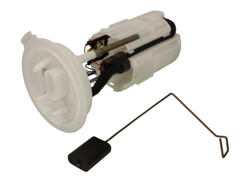 Elektryczna pompa paliwa BOSCH 0 986 580 940 - darmowa dostawa do 5000 warsztatów Motointegrator Partner i 170 sklepów Inter Cars