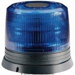 Lampa sygnalizacyjna (kogut) HELLA 2RL 007 017-051