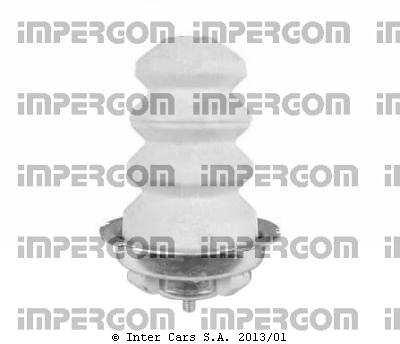 Mocowanie belki zawieszenia IMPERGOM 29072