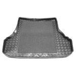 TOYOTA AVENSIS SEDAN 1/98-> wykładzina bagażnika gumowe  REZAW-PLAST RP101704