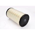 Filtr powietrza DONALDSON P783117
