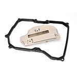 Filtr hydrauliki skrzyni biegów VAICO V10-0444