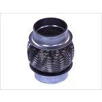 Tłumik drgań układu wydechowego 4MAX 0219-04-0017