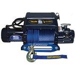 Wyciągarka elektryczna Talon 12.5iSR 12V SUPERWINCH 1612211