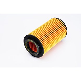 Filtr oleju KNECHT OX153/7D