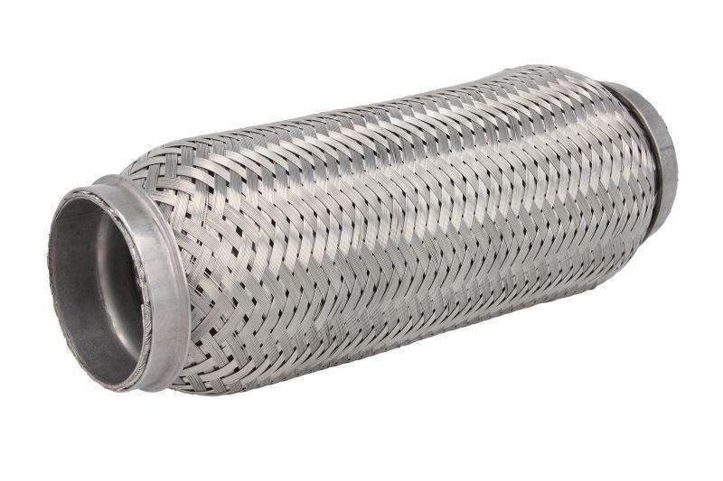 Tłumik drgań układu wydechowego BOSAL 265-333 - darmowa dostawa do 5000 warsztatów Motointegrator Partner i 170 sklepów Inter Cars