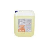 Uniwersalny środek czyszczący AMTRA CLINEX 4HALL 10L