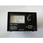 Akcesoria radia CB ALAN MIDLAND CB AM K-PO SWR-420