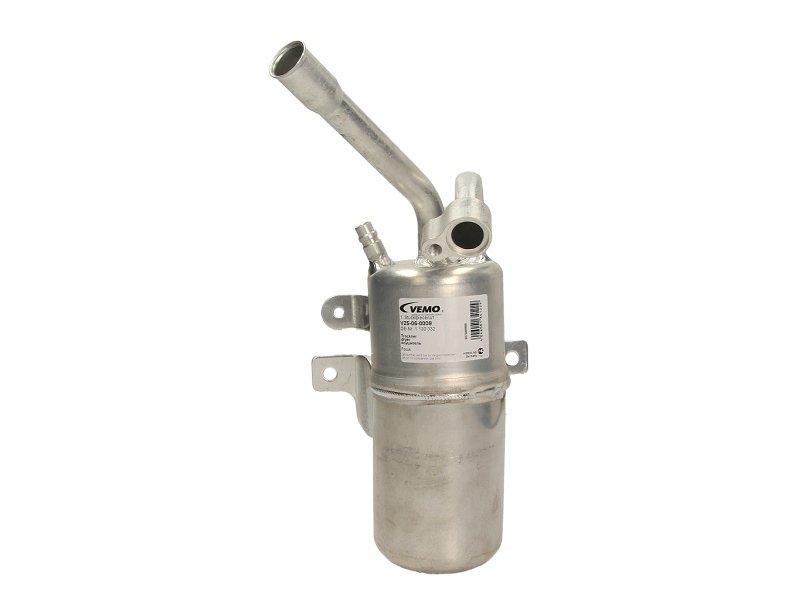 Osuszacz klimatyzacji VEMO V25-06-0009