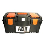 Zestaw ADR CARGOPARTS CARGO-SET-ADR2