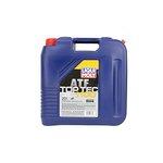 Olej przekładniowy ATF LIQUI MOLY XXL TOP TEC ATF 1100
