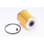 Wkład filtra paliwa DELPHI HDF511