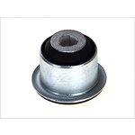 Silentblock/tuleja wahacza, przednia oś SASIC 4001540