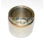 Tłoczek zacisku hamulcowego CQ CQ71524301
