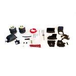 Zestaw zawieszenia pneumatycznego ELCAMP W21-760-3448-C