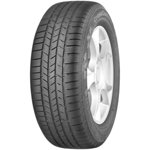CONTINENTAL ContiCrossContact Winter 295/40R20 110 V XL FR MO