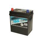 Akumulator 4MAX ECOLINE - 35Ah 300A L+