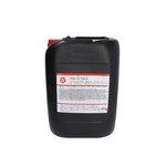 Olej silnikowy TEXACO XXL URSA HD 15W40 20L