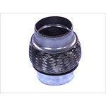 Tłumik drgań układu wydechowego 4MAX 0219-04-0006