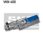 Narzędzie specjalne do montażu, miech powietrzny SKF VKN 400