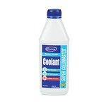 Płyn chłodzący typu G11 COMMA Coolant Super Coldmaster, 1 litr
