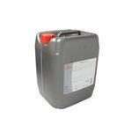 Olej hydrauliczny ORLEN XXL HYDROL L-HV 32 20L