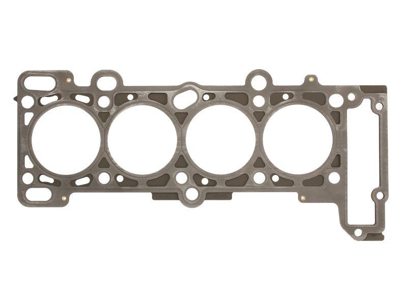 Uszczelka głowicy cylindrów CURTY-PAYEN BX550 - darmowa dostawa do 5000 warsztatów Motointegrator Partner i 170 sklepów Inter Cars