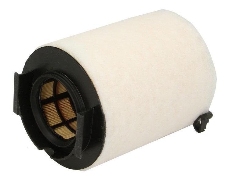 Filtr powietrza MANN C 14 130/1 - darmowa dostawa do 5000 warsztatów Motointegrator Partner i 170 sklepów Inter Cars
