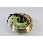 Sprzęgło elektromagnetyczne kompresora klimatyzacji THERMOTEC CA68571