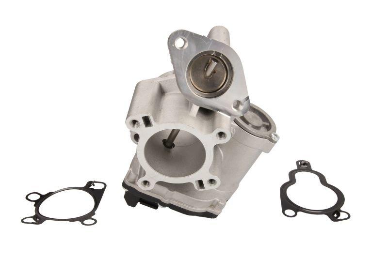 Zawór EGR ENGITECH ENT500115 - darmowa dostawa do 5000 warsztatów Motointegrator Partner i 170 sklepów Inter Cars