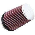 Filtr powietrza sportowy K&N RC-2600
