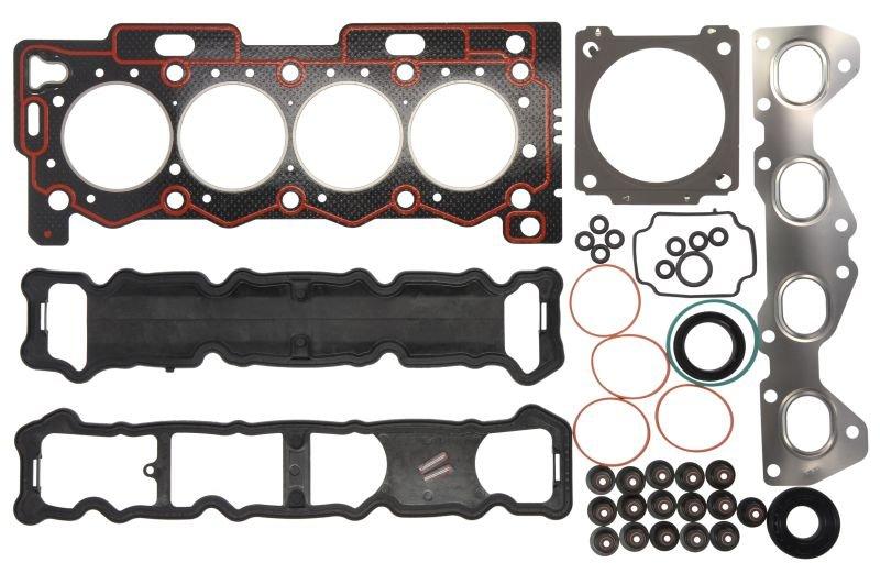 Zestaw uszczelek głowicy cylindra ELRING 505.300 - darmowa dostawa do 5000 warsztatów Motointegrator Partner i 170 sklepów Inter Cars