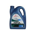 Olej przekładniowy mineralny ORLEN HIPOL GL-5 85W140 5L
