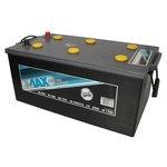 Akumulatory 4MAX ECOLINE 0608-03-1002Q