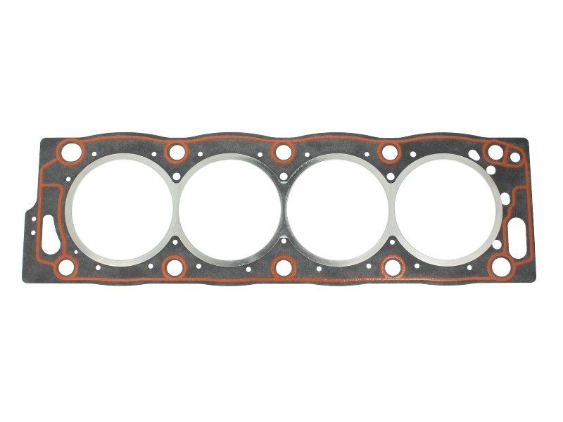 Uszczelka głowicy cylindrów ELRING 219.071 - darmowa dostawa do 5000 warsztatów Motointegrator Partner i 170 sklepów Inter Cars