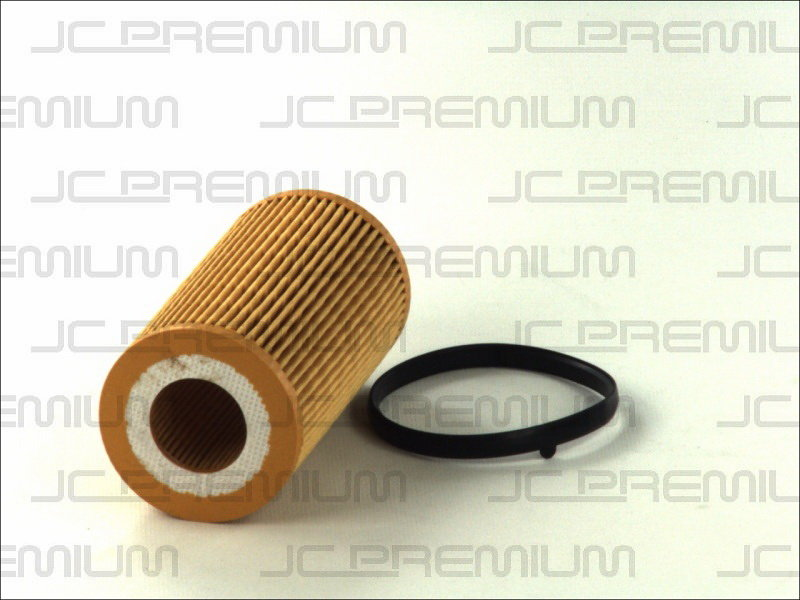 Filtr oleju JC PREMIUM B1V008PR - darmowa dostawa do 5000 warsztatów Motointegrator Partner i 170 sklepów Inter Cars