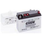 Akumulator rozruchowy EXIDE 6N12A-2D