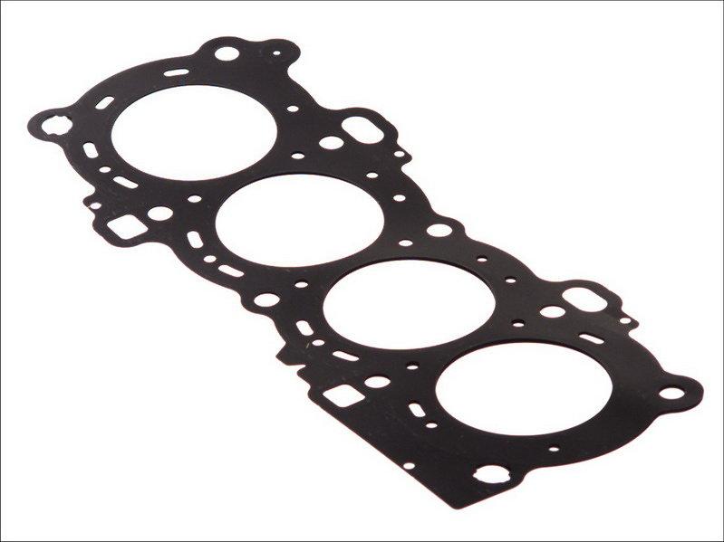 Uszczelka głowicy cylindrów CURTY-PAYEN AB5130 - darmowa dostawa do 5000 warsztatów Motointegrator Partner i 170 sklepów Inter Cars