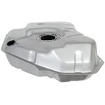 Zbiornik paliwa BLIC 6906-00-2551009P