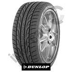 DUNLOP SP Sport Maxx 215/35 R18 84 Y XL, ZR, MFS
