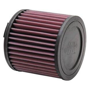 Filtr powietrza K&N VW Polo 1.2/1.4/1.6 '09-'12 E-2997