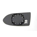 Szkło lusterka zewnętrznego BLIC 6102-02-1232230P
