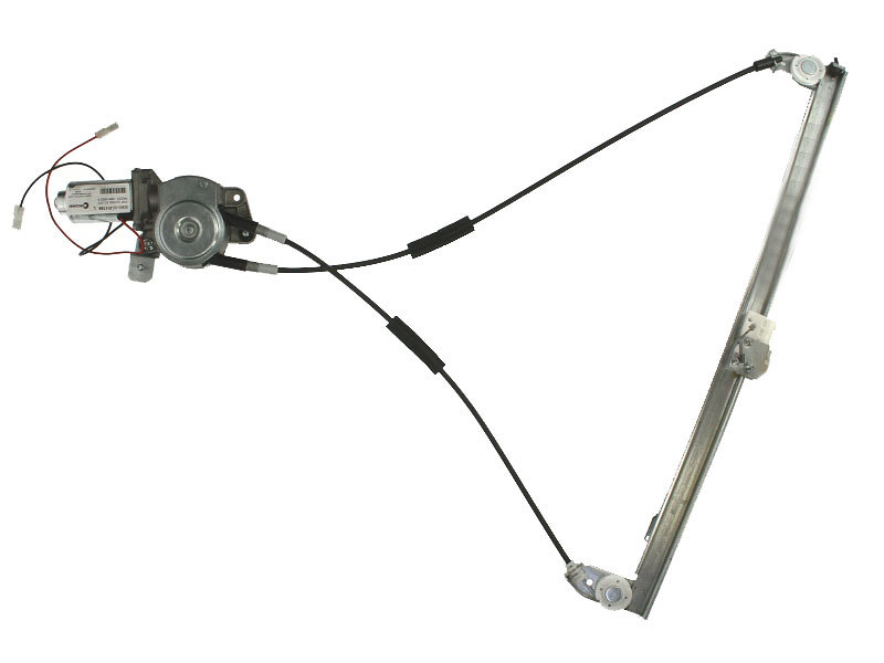 Podnośnik szyby BLIC 6060-00-FI1759