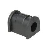 Poduszka stabilizatora TED-GUM 00500553
