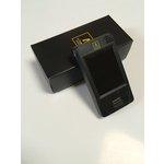 Aparat pomiarowy AUTOWATCH 740300S