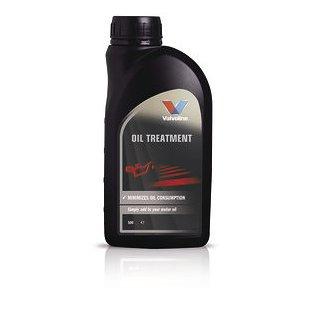 Preparat uszczelniający do oleju silnikowego VALVOLINE Oil Treatment, 0,5 litra