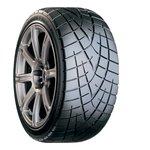 Opona Toyo R1R 195/50R15 82V PXR1R TL