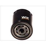 Filtr oleju WIX FILTERS 51361